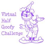 Virtual Challenge Time