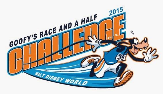 2015 Race Schedule
