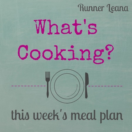 What's Cooking 02.22.2015