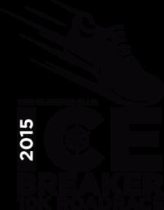 Race Report: 2015 Glencoe Icebreaker 10K